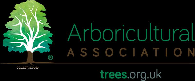 Logo of the Arboricultural Association